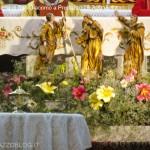 predazzo sagra san giacomo 25.7.2015 predazzoblog3 150x150 Avvisi Parrocchia 9/16 luglio   Fratel Biagio Conte in Val di Fassa
