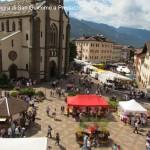 predazzo sagra san giacomo 25.7.2015 predazzoblog36 150x150 Avvisi della Parrocchia e foto de San Giacom