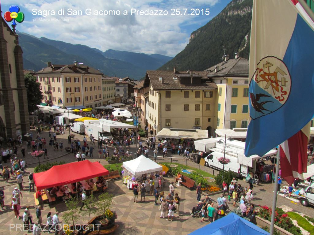 predazzo sagra san giacomo 25.7.2015 predazzoblog40 Avvisi della Parrocchia e foto de San Giacom