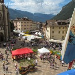 predazzo sagra san giacomo 25.7.2015 predazzoblog41 150x150 Avvisi della Parrocchia e foto de San Giacom