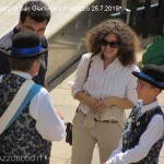 predazzo sagra san giacomo 25.7.2015 predazzoblog43 150x150 Avvisi della Parrocchia e foto de San Giacom
