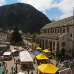 predazzo sagra san giacomo 25.7.2015 predazzoblog45 150x150 Avvisi della Parrocchia e foto de San Giacom