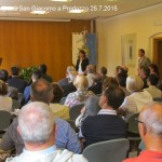 predazzo sagra san giacomo 25.7.2015 predazzoblog48 150x150 Avvisi della Parrocchia e foto de San Giacom