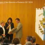predazzo sagra san giacomo 25.7.2015 predazzoblog54 150x150 Avvisi della Parrocchia e foto de San Giacom