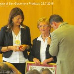 predazzo sagra san giacomo 25.7.2015 predazzoblog56 150x150 Avvisi della Parrocchia e foto de San Giacom