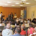 predazzo sagra san giacomo 25.7.2015 predazzoblog59 150x150 Avvisi della Parrocchia e foto de San Giacom
