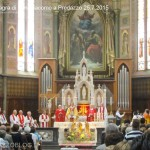 predazzo sagra san giacomo 25.7.2015 predazzoblog6 150x150 Avvisi della Parrocchia e foto de San Giacom