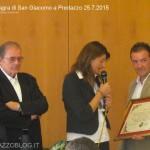 predazzo sagra san giacomo 25.7.2015 predazzoblog62 150x150 Avvisi della Parrocchia e foto de San Giacom