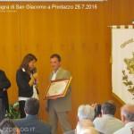 predazzo sagra san giacomo 25.7.2015 predazzoblog63 150x150 Avvisi della Parrocchia e foto de San Giacom