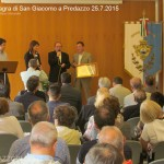 predazzo sagra san giacomo 25.7.2015 predazzoblog66 150x150 Avvisi della Parrocchia e foto de San Giacom