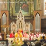 predazzo sagra san giacomo 25.7.2015 predazzoblog7 150x150 Avvisi della Parrocchia e foto de San Giacom