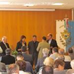 predazzo sagra san giacomo 25.7.2015 predazzoblog70 150x150 Avvisi della Parrocchia e foto de San Giacom