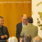 predazzo sagra san giacomo 25.7.2015 predazzoblog72 150x150 Avvisi della Parrocchia e foto de San Giacom