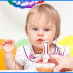 primo compleanno parto per fiemme 150x150 Meritiamoci lAutonomia! 500 parti/annui, missione possibile!
