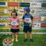 us dolomitica staffetta 70 anni predazzo159 150x150 U.S. Dolomitica le foto della Staffetta del 70° di fondazione