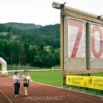 us dolomitica staffetta 70 anni predazzo186 150x150 U.S. Dolomitica le foto della Staffetta del 70° di fondazione