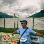 us dolomitica staffetta 70 anni predazzo192 150x150 U.S. Dolomitica le foto della Staffetta del 70° di fondazione