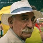 us dolomitica staffetta 70 anni predazzo35 150x150 U.S. Dolomitica le foto della Staffetta del 70° di fondazione