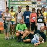 us dolomitica staffetta 70 anni predazzo43 150x150 U.S. Dolomitica le foto della Staffetta del 70° di fondazione