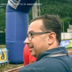 us dolomitica staffetta 70 anni predazzo54 150x150 U.S. Dolomitica le foto della Staffetta del 70° di fondazione