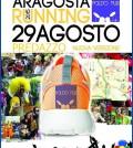 aragosta running 2015 predazzo