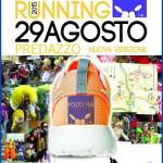 aragosta running 2015 predazzo 150x150 10° Aragosta Cycling sabato 16 settembre 2017