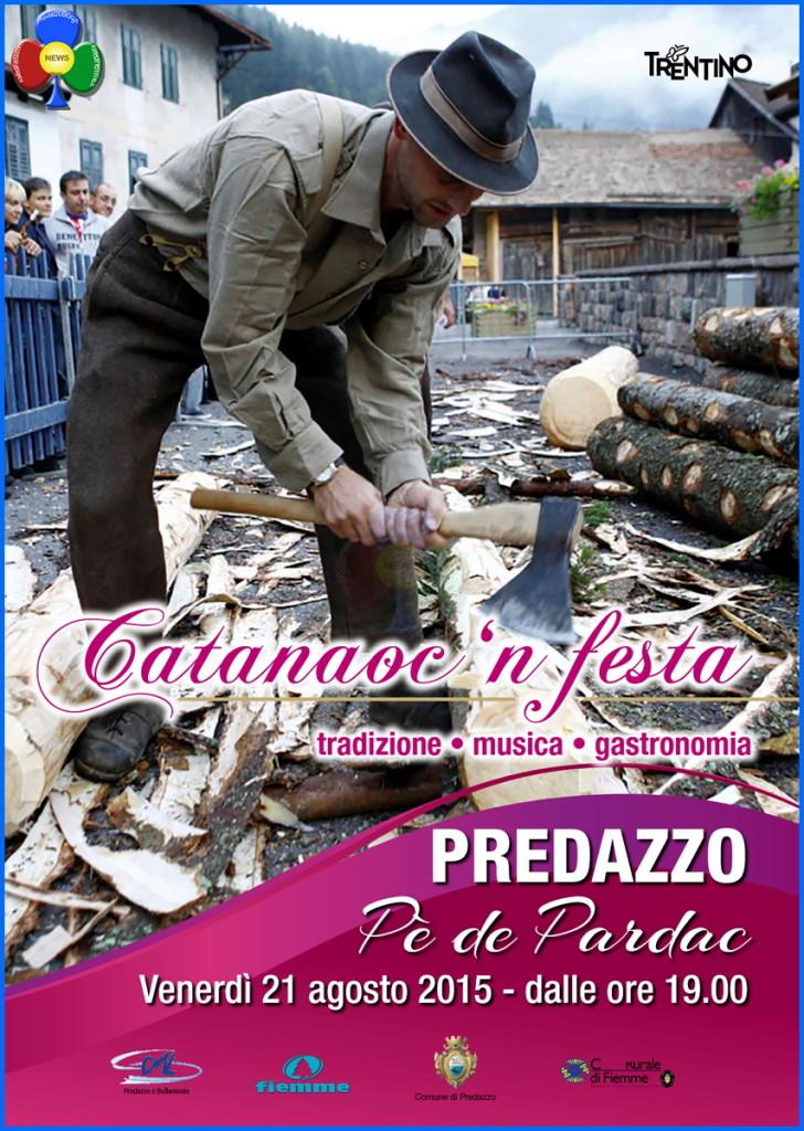 catanaoc 2015 predazzo 728x1024 Catanàoc in festa 2015 a Pè de Pardac