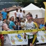 corsa notturna a predazzo 31.7.2015 predazzoblog112 150x150 Corsa Notturna di Predazzo, foto e classifiche