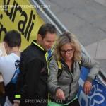 corsa notturna a predazzo 31.7.2015 predazzoblog135 150x150 Corsa Notturna di Predazzo, foto e classifiche