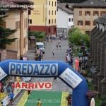 corsa notturna a predazzo 31.7.2015 predazzoblog140 150x150 Corsa Notturna di Predazzo, foto e classifiche
