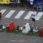corsa notturna a predazzo 31.7.2015 predazzoblog156 150x150 Corsa Notturna di Predazzo, foto e classifiche