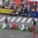 corsa notturna a predazzo 31.7.2015 predazzoblog162 150x150 Corsa Notturna di Predazzo, foto e classifiche