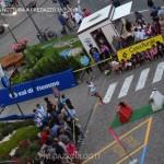 corsa notturna a predazzo 31.7.2015 predazzoblog168 150x150 Corsa Notturna di Predazzo, foto e classifiche