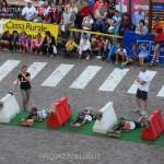corsa notturna a predazzo 31.7.2015 predazzoblog170 150x150 Corsa Notturna di Predazzo, foto e classifiche