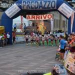 corsa notturna a predazzo 31.7.2015 predazzoblog177 150x150 Corsa Notturna di Predazzo, foto e classifiche