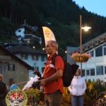 corsa notturna a predazzo 31.7.2015 predazzoblog188 150x150 Corsa Notturna di Predazzo, foto e classifiche