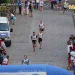 corsa notturna a predazzo 31.7.2015 predazzoblog19 150x150 Corsa Notturna di Predazzo, foto e classifiche