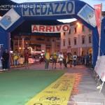 corsa notturna a predazzo 31.7.2015 predazzoblog193 150x150 Corsa Notturna di Predazzo, foto e classifiche