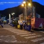 corsa notturna a predazzo 31.7.2015 predazzoblog199 150x150 Corsa Notturna di Predazzo, foto e classifiche