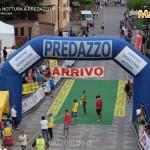 corsa notturna a predazzo 31.7.2015 predazzoblog20 150x150 Corsa Notturna di Predazzo, foto e classifiche