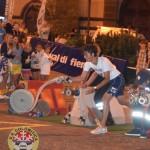 corsa notturna a predazzo 31.7.2015 predazzoblog206 150x150 Corsa Notturna di Predazzo, foto e classifiche
