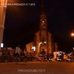corsa notturna a predazzo 31.7.2015 predazzoblog215 150x150 Corsa Notturna di Predazzo, foto e classifiche