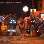 corsa notturna a predazzo 31.7.2015 predazzoblog216 150x150 Corsa Notturna di Predazzo, foto e classifiche