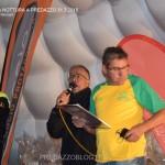 corsa notturna a predazzo 31.7.2015 predazzoblog223 150x150 Corsa Notturna di Predazzo, foto e classifiche