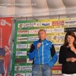 corsa notturna a predazzo 31.7.2015 predazzoblog226 150x150 Corsa Notturna di Predazzo, foto e classifiche