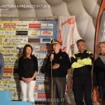 corsa notturna a predazzo 31.7.2015 predazzoblog227 150x150 Corsa Notturna di Predazzo, foto e classifiche