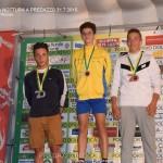 corsa notturna a predazzo 31.7.2015 predazzoblog237 150x150 Corsa Notturna di Predazzo, foto e classifiche