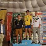 corsa notturna a predazzo 31.7.2015 predazzoblog238 150x150 Corsa Notturna di Predazzo, foto e classifiche