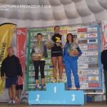 corsa notturna a predazzo 31.7.2015 predazzoblog240 150x150 Corsa Notturna di Predazzo, foto e classifiche