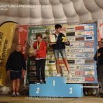 corsa notturna a predazzo 31.7.2015 predazzoblog242 150x150 Corsa Notturna di Predazzo, foto e classifiche